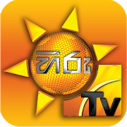 com dialog aptv 29 APK Download - Android cats  Apps