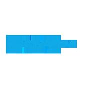 Novoplat  Мониторинг 1.5.0