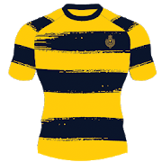 TouchDown - Royal Rugby App 1.1.8