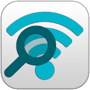 Wifi Inspector 3.9