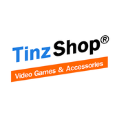 Tinzshop Mobile App 1.76