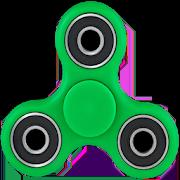 Free Fidget Spinner: Millionaire 1.1.5
