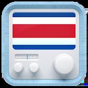 Radio Costarica  2018- Best Stations 4.0.0