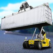 Logistics Expert — Simulator Games 1.6