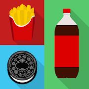 logos.quiz.companies.game 33.7