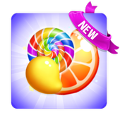 Lollipop Bit Mango Crush 1.1.3