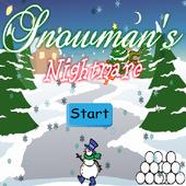 Snowman's Nightmare 1.1