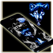 Lone wolf bloody fang theme 1.1.2
