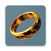 Lord of the rings quiz fan quiz 1.0