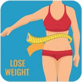 Lose Weight in 30 Day - Home Workout 1.0