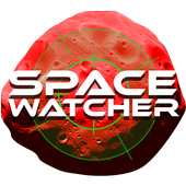 Space Watcher 1.0