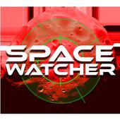 Space Watcher 1.0