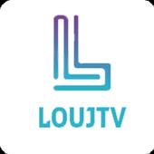 LoujTV Lite 1.0
