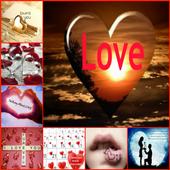 I Love You - Card 1.0
