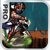 Ninja Vengeance FREE 1.0.2