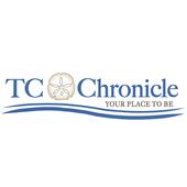TC Chronicle 1.2.1