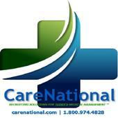 CareNational Healthcare 1.2.1