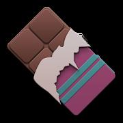 Fallies Icon pack - Chocolat 1.3.0