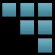 lp.icon.freeziesfree icon