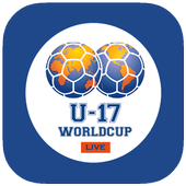 Russia Football Worldcup 2018 Live 7.2