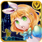 Alice's Nightmare 1.0