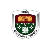 Biržų regioninis parkas 1.700