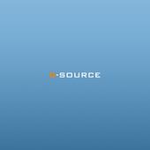 B-SOURCE Photo Uploader