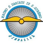 S.Dariaus ir S.Girėno gimn. 1.0