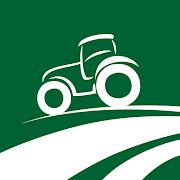 lt.noframe.farmisfieldnavigator.free icon