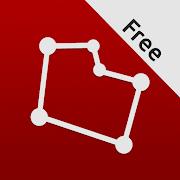 lt noframe fieldsareameasure 3 8 8 APK Download - Android