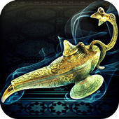 Escape: Arabian Nights 1.2