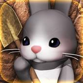 Escape: Little Hero 1.4