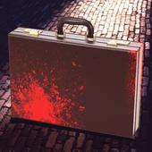 Escape: Lost Future 1.2