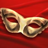 脱出ゲーム : Mask 1.4