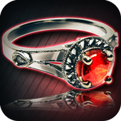 Escape: The Ruby of Judgment 1.2