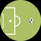 Pronostici Calcio 1.2