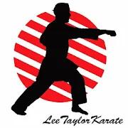 Lee Taylor Karate