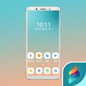 lto.oppo.f5.f3.f1s.OppoF5.theme.launcher icon