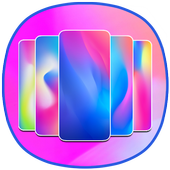 Theme for Oppo Find X 1 0 1 APK Download - Android Personalization Apps