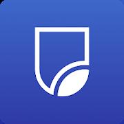 Uniwhere – The University App 6.0.6