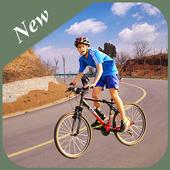 Racing Cycle Photo Ediotr New 1.0