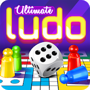 Ludo: Star King of Dice Games 1.7