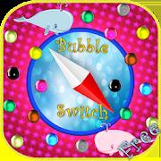 BubbleSwitchFree v2.3