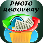 Recovery Photos Deleted Pro 1.6