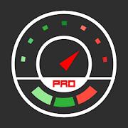 speed view gps pro apk