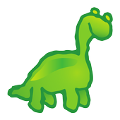 Dino Zoo 2.1.3