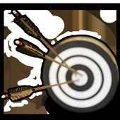 Real Archery TrainingGood Bandit Free GameArcade