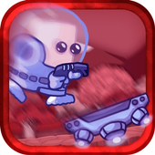 Alien Jelly Jumper 4.0