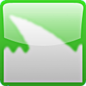 Shark Reader 0 1 5-f APK Download - Android Tools Apps