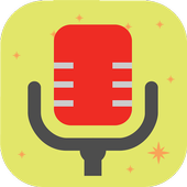 Fast Call Recorder 13.0